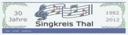 thalersingkreis.hobbyseiten.at